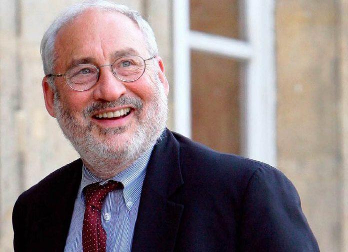 Άρθρο του νομπελίστα J.E. Stiglitz στο Vanity Fair με αναφορές στα ελληνικά αγροδιατροφικά προϊόντα