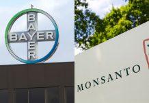 H Bayer αυξάνει το πρέσινγκ στη Monsanto