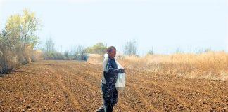Εντός Σεπτεμβρίου ψηφίζεται η αύξηση των εισφορών υγείας των αγροτών