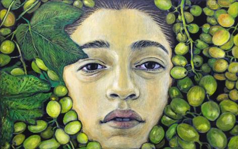 Έκθεση «Wine Spirit» στη Λήμνο