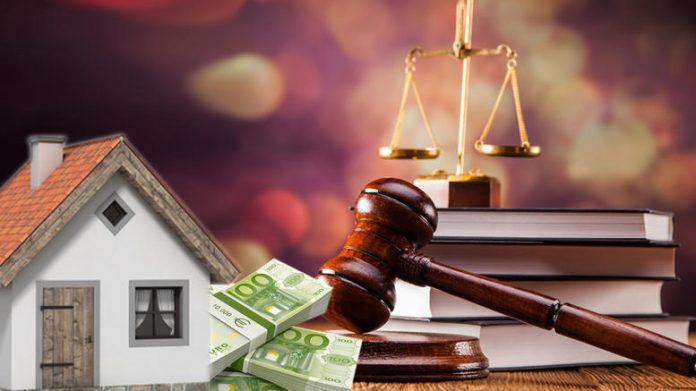 Εκτός νόμου Κατσέλη τα χρέη προς τα Ταμεία