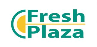Αναδημοσίευση ρεπορτάζ της «ΥΧ» στο Fresh Plaza