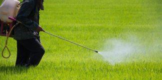 Καμπάνες με μείωση επιδοτήσεων σε όσους χρησιμοποιούν παράνομα φυτοφάρμακα