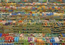 ΕΒΕΠ: Η ευρωπαϊκή οδηγία UTP δεν πρέπει να βλάψει τους αγρότες, τους εμπόρους και τους καταναλωτές