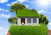 Ακόμα 2.127 αιτήσεις στο «Εξοικονόμηση κατ΄ Οίκον ΙΙ»
