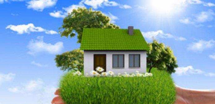 Ομαλά συνεχίζεται η υποβολή αιτήσεων για το πρόγραμμα «Εξοικονόμηση κατ' οίκον ΙΙ»