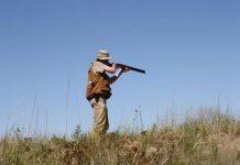 Τραυματίας 20χρονος κυνηγός στην Παραμυθιά Θεσπρωτίας