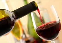 ΚΕΟΣΟΕ: Σημαντικές αλλαγές στον ευρωπαϊκό τομέα οίνου με την εφαρμογή της ΚΑΠ μετά το 2020