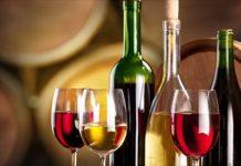 «Άδικη και απαράδεκτη η επιβολή του ΕΦΚ στο κρασί»