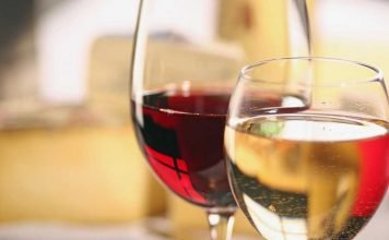 Στ. Αραχωβίτης: «Κανένα έσοδο από τον οίνο στον νέο προϋπολογισμό»