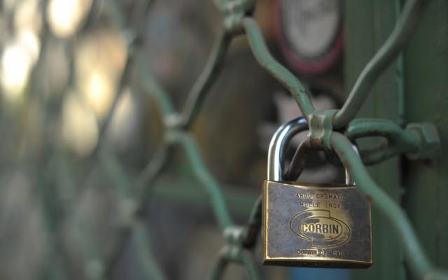 Θεσσαλονίκη: Πάνω από 370 βιοτεχνικές επιχειρήσεις έκλεισαν στο 9μηνο του 2018