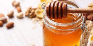 Έρευνα για τις θαυματουργές ουσίες στο μέλι Ολύμπου