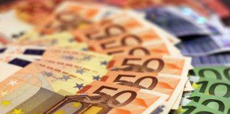 Πληρωμές ΟΠΕΚΕΠΕ ύψους 10,8 εκατ για νέους αγρότες και πρόωρη συνταξιοδότηση