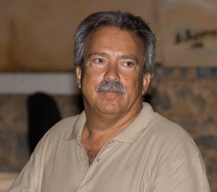Μπίζα: Το όσπριο που αναγεννιέται στο Θραψανό Κρήτης