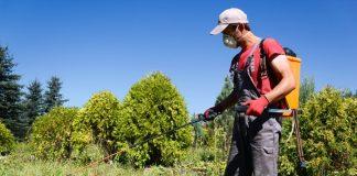 Κώδωνας κινδύνου για τα παράνομα φυτοφάρμακα