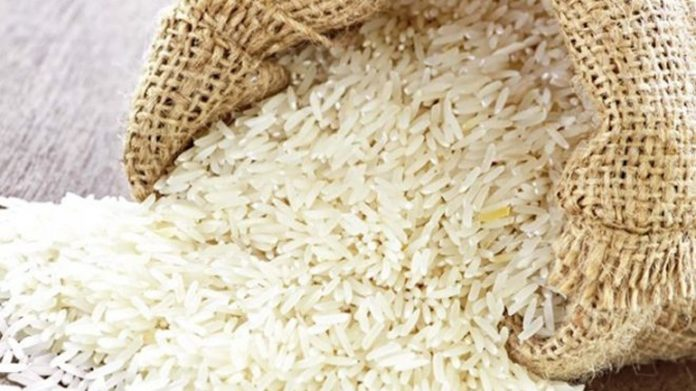 Σημαντικές ποσότητες υπολειμμάτων φυτοπροστατευτικών σε εισαγόμενα φορτία ρυζιού