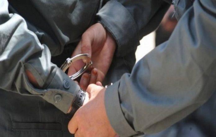 Σουφλί: Προφυλακιστέος και ο αγρότης μαζί με τους δύο αστυνομικούς για συμμετοχή σε κύκλωμα διακίνησης μεταναστών