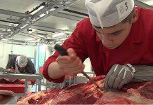 Φ. Αραμπατζή: Ξανά στον αέρα η Σχολή Επαγγελμάτων Κρέατος Σερρών;