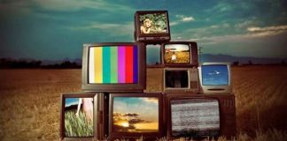 Ομαλά εξελίσσεται η δημοπρασία των τηλεοπτικών αδειών