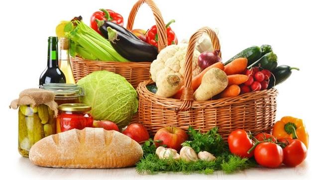 Τριήμερο προβολής Ηπειρώτικων προϊόντων στην Πρέβεζα