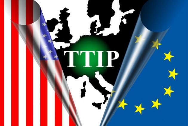 Επιστολή Βούτση, σε ομολόγους του για κοινό ευρωπαϊκό μέτωπο για την αντιμετώπιση CETA, TTIP και TISA