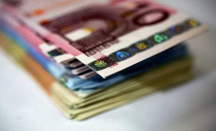 Πληρωμή ύψους 2 εκατ. ευρώ από τον ΟΠΕΚΕΠΕ