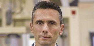 Χ. Χαρπαντίδης: Θα συνεχίσουμε να δουλεύουμε το ίδιο χαρμάνι της επιτυχίας