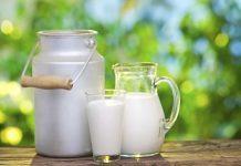Στο ΦΕΚ η απόφαση για τον έλεγχο της αγοράς του γάλακτος