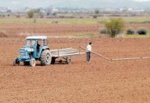 ΟΠΕΚΕΠΕ: Εκτός πληρωμής επιδοτήσεων 5.753 αγρότες που εκκρεμεί ο έλεγχος μεταβίβασης δικαιωμάτων κληρονομιάς