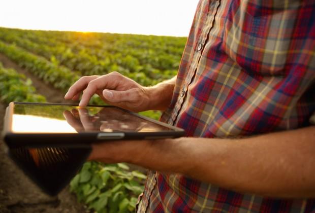 Αντίστροφη μέτρηση για την υποβολή συγκεντρωτικών καταστάσεων των αγροτών