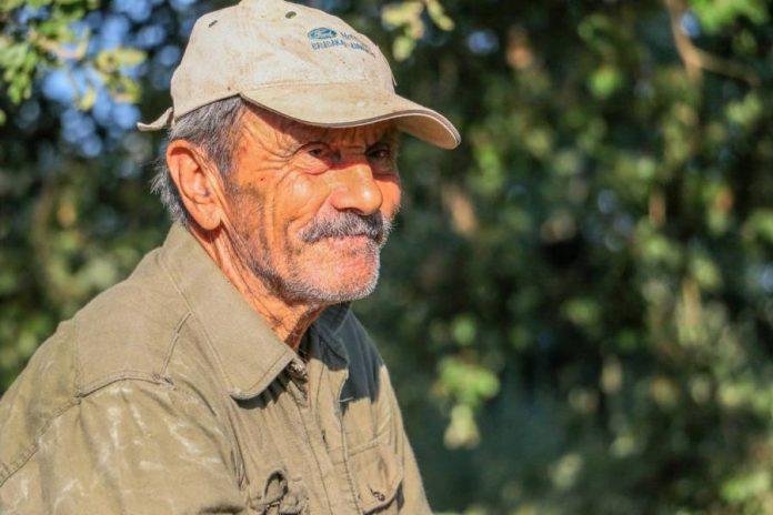Κινδύνους από τα μέτρα για τους συνταξιούχους διαβλέπει η ΤτΕ