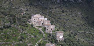 Αν. Μάνη: Εισοδηματική ενίσχυση οικογενειών ορεινών και μειονεκτικών περιοχών