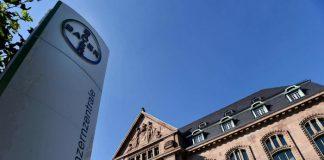 Ανησυχία στις ΗΠΑ για το γάμο Bayer-Monsanto