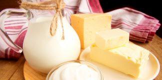 Το γάλα και τα γαλακτοκομικά προϊόντα δεν παχαίνουν τα παιδιά, δείχνει μελέτη Έλληνα ερευνητή
