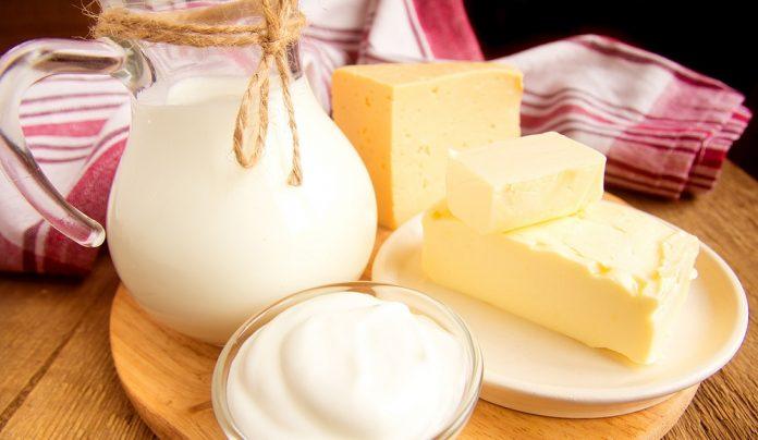 Το γάλα και τα γαλακτοκομικά προϊόντα δεν παχαίνουν τα παιδιά ... 9ec7d2d2215