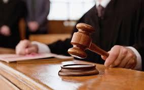 Για το πρώτο δεκαπενθήμερο του Οκτωβρίου μετατίθεται, όπως όλα δείχνουν, η συζήτηση της αίτησης υπαγωγής στο άρθρο 99 της Μαρινόπουλος.