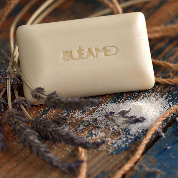 Eleamed: Με τη δύναμη της φύσης και του ελαιολάδου