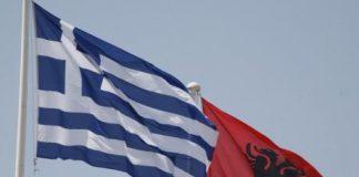 Ελλάδα, η χώρα από την οποία η Αλβανία έχει την υψηλότερη αύξηση των εισαγωγών της