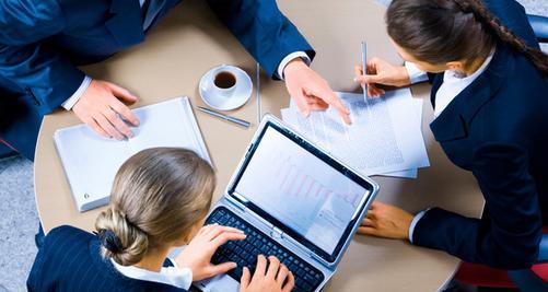 Εκπαιδευτικό πρόγραμμα ωρίμανσης νέων επιχειρηματικών ιδεών