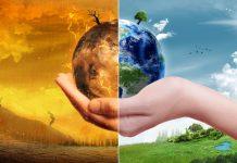 Η Κλιματική Αλλαγή δεν είναι τελικά fake news λέει το ΓΕΩΤΕΕ