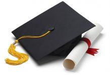 Επιλογή υπαλλήλων του ΥΠΑΑΤ για δωρεάν παρακολούθηση μεταπτυχιακών προγραμμάτων
