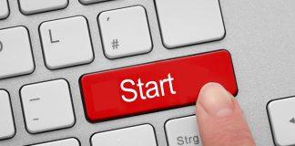 Ξεκινάει στις 28 Μαρτίου ο 2ος κύκλος του προγράμματος: «Ερευνώ – Δημιουργώ – Καινοτομώ»