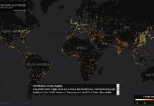 """Έρευνα για τις πόλεις του πλανήτη που κινδυνεύουν να """"καταρρεύσουν"""". Τι λέει για Αθήνα - Θεσσαλονίκη"""