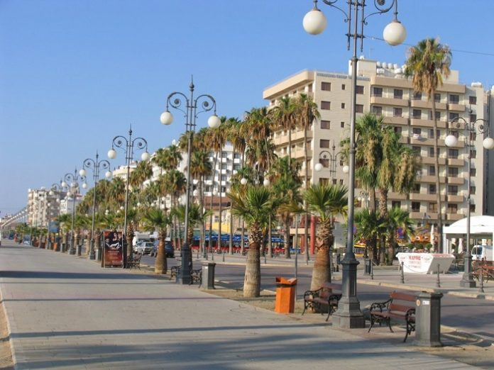 Ευκαιρία για την Ελλάδα η κυπριακή ανάπτυξη