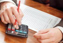 Επιστροφή φόρου εισοδήματος έως 10.000 ευρώ με διαδικασίες εξπρές από την ΑΑΔΕ