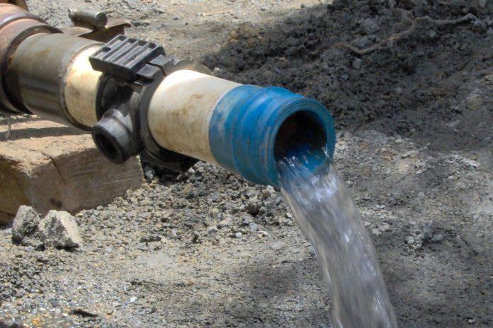 «Έξυπνο» σύστημα για την παρακολούθηση και διαχείριση του πόσιμου νερού σε Κέρκυρα και Λευκάδα