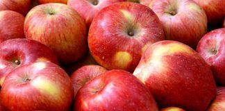 Μήλα: 45 λεπτά στον παραγωγό, 1,3 ευρώ στη λιανική