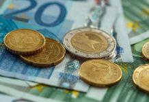 Επιβεβαίωση του ypaithros.gr: Πληρώνονται σήμερα Μεγάλη Πέμπτη υπόλοιπα Εξισωτικής και το de minimis στα τεύτλα 11 εκατ. ευρώ