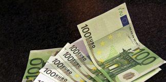 Σημέρα Τρίτη 24/10 η προκαταβολή της Βασικής Ενίσχυσης – Πότε θα είναι τα χρήματα στη διάθεση των παραγωγών