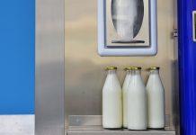 Νέοι συνεταιρισμοί και νέα προϊόντα βρίσκουν δρόμο προς τα ΑΤΜ